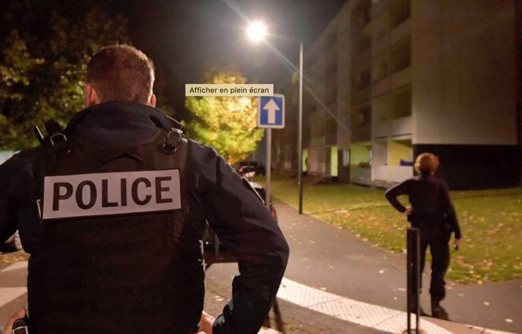 Nantes. Face au trafic de drogue, la ville perd le contrôle