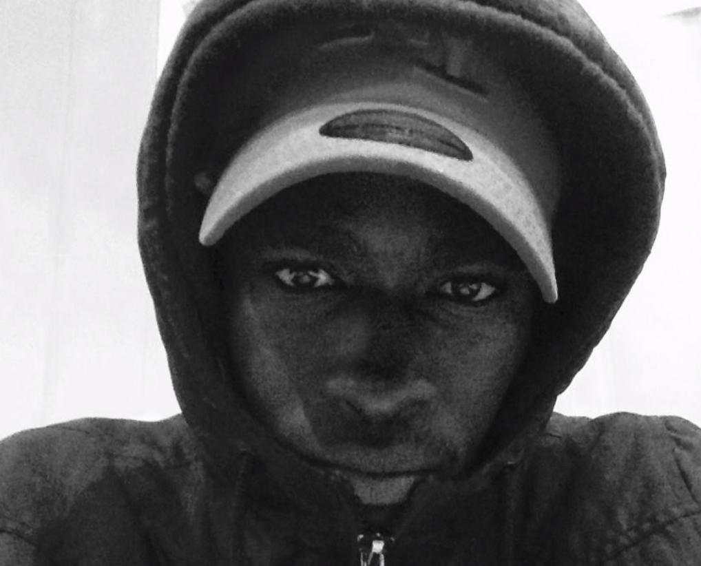 Rouen : Cheik Sacko, migrant en attente de régularisation, déjà connu de la justice, condamné pour une violente agression