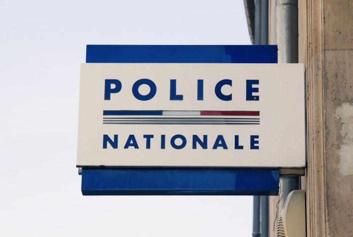 Arrestation d'une fichée S d'ultra-gauche connue pour espionner les policiers