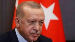 La Turquie s'apprête à expulser 11 djihadistes français