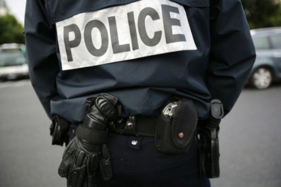 Lyon (69) : arrestation d'un clandestin de 17 ans qui s'apprêtait à violer une femme sur les pentes de la Croix-Rousse