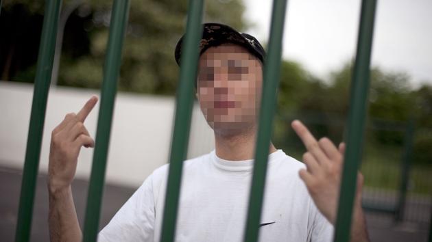 Le plus grand spécialiste de la prise en charge psychologique des enfants et adolescents violents en France : «Non, la violence gratuite n'est pas due à la ghettoïsation»