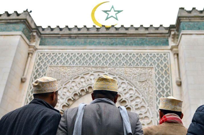 France. Élections au CFCM : Marocains et Turcs vainqueurs du scrutin