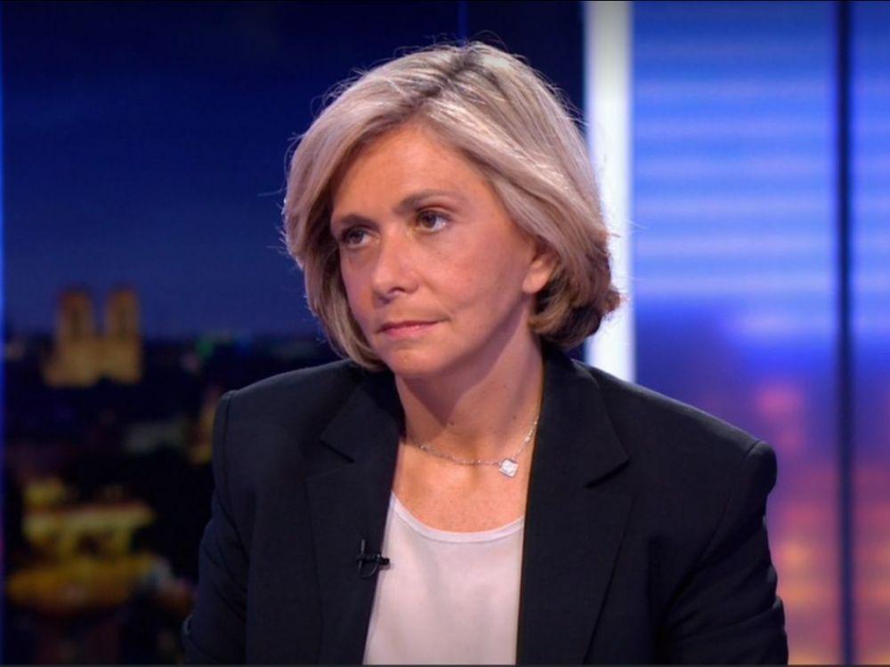 Pécresse : «Un enfant sur deux qui naît en Île-de-France est issu de l'immigration»