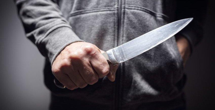 Châtellerault (86) : un homme, probablement fiché S, menace de couper la main d'un enfant «parce qu'un regard lui déplaisait»