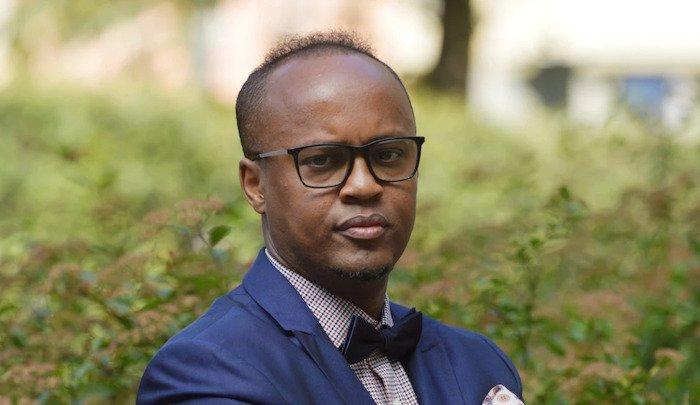 Polémique en Finlande : un politicien d'origine somalienne avoue avoir inventé une agression raciste dont il disait avoir été victime