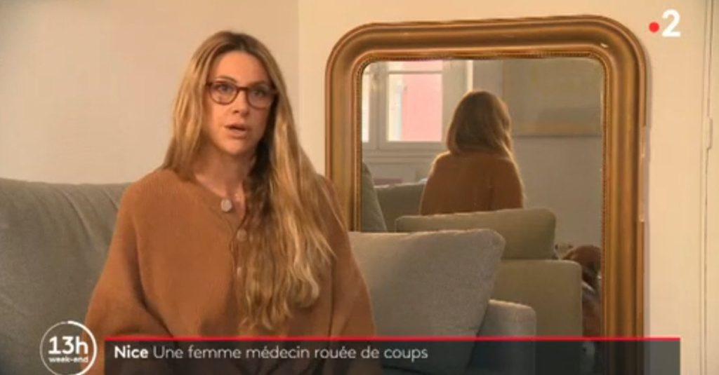 Nice : Une médecin tabassée dans une cité, SOS Médecins refuse désormais de s'y rendre. «Il faut être accompagné d'un policier armé, peut-être même d'un chien» (MàJ)