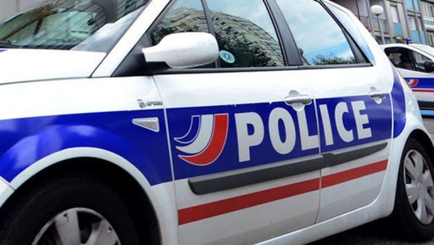 Toulouse : un homme frappé à mort et dépouillé une fois au sol (MàJ)