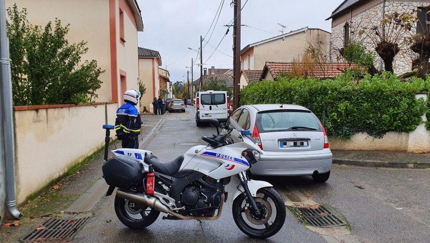 Montauban (82): meurtre de Émilie et Laura, Nouredine mis hors de cause, Mehdi écroué (MàJ)