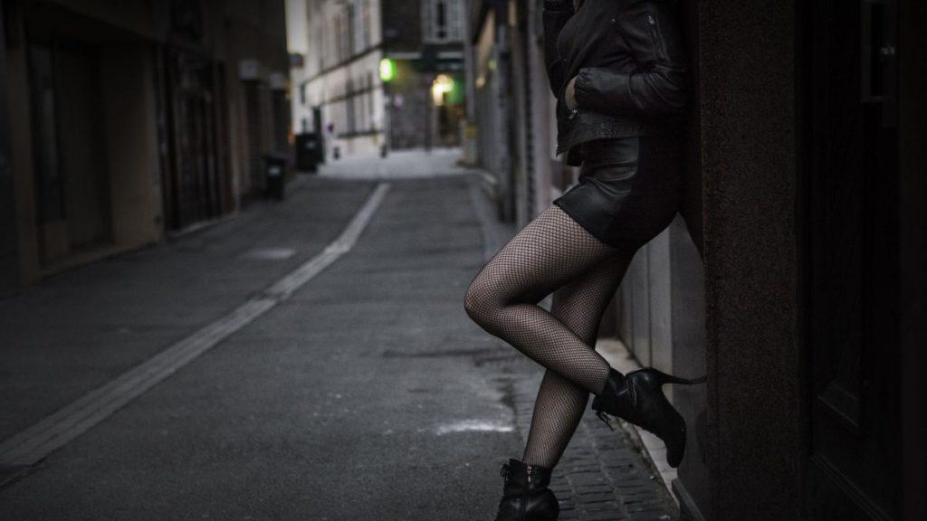 Déscolarisation et violences : une étude dresse le portrait de la prostitution des mineures en Seine-Saint-Denis