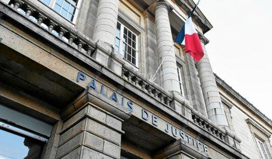 Brest : Lors d'un cambriolage, un Tunisien viole un enfant de 5 ans. Condamné en appel, il pourra finalement rester en France