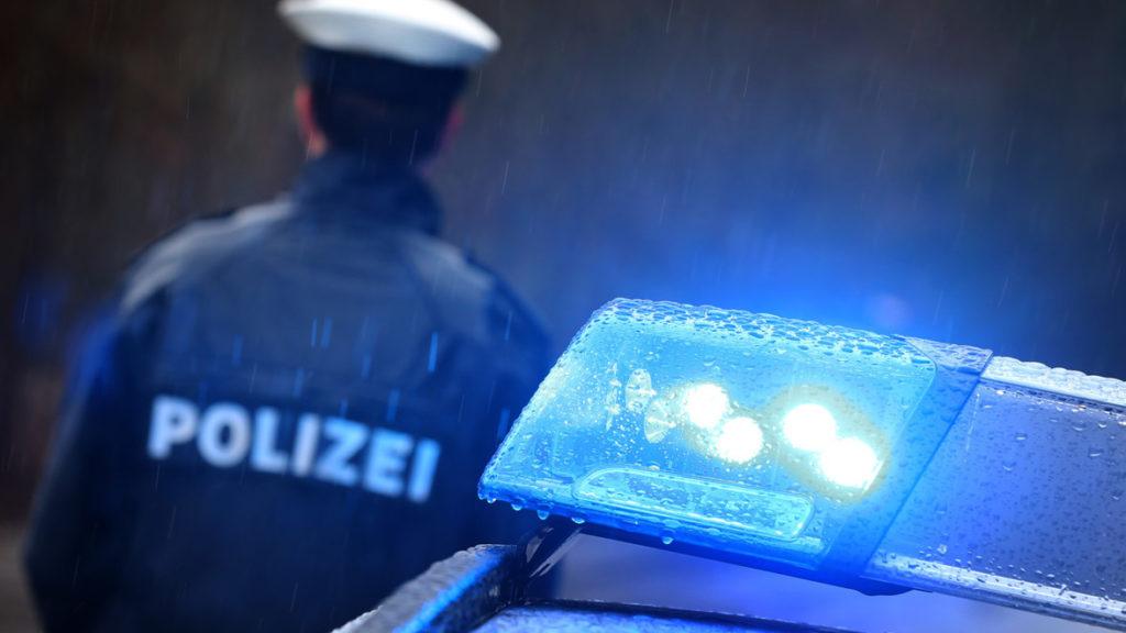 Ulm (All.) : Une fille de 14 ans victime d'un viol collectif, 5 migrants arrêtés (MàJ : Les suspects sont afghans, irakiens et iraniens. La victime a été droguée)