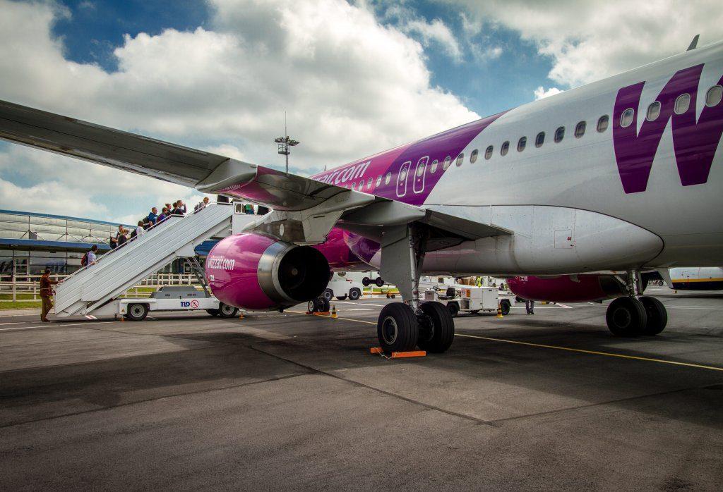Beauvais : De retour en France après 3 ans de traque, un cambrioleur roumain arrêté à sa descente d'avion «ce n'était pas mon ADN»