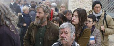Casting géant en Dordogne: 800Français «moyenâgeux» recherchés pour un film de Ridley Scott