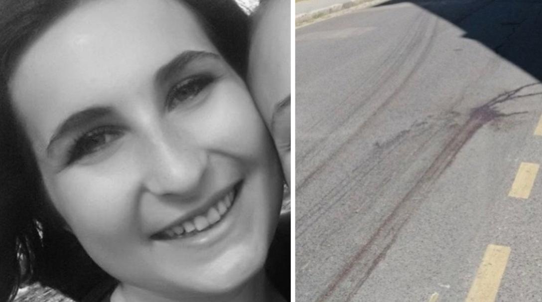 Lyon : Axelle Dorier, 23 ans, aide-soignante, tuée après avoir été traînée  sur 800m, 3 « jeunes » en garde à vue (MàJ)