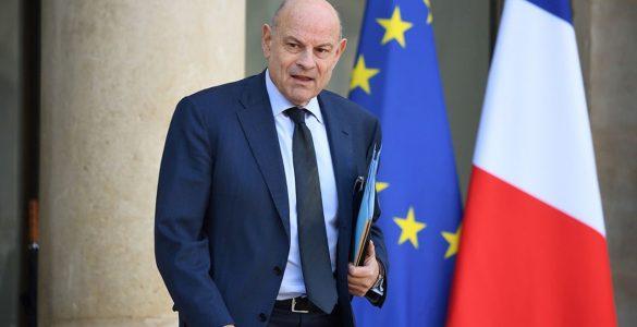 Jean-Marie Le Guen entre au conseil d'administration de Huawei France