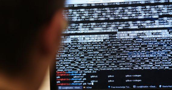 Le tribunal de Paris victime d'un piratage informatique, enquête ouverte à la DGSI