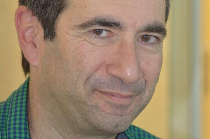 Un ancien d'« Haaretz » choisi pour diriger « Libération »