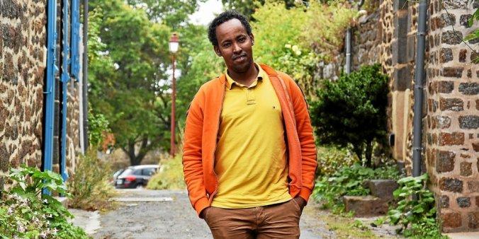 L'impasse bretonne de l'ancien pirate somalien