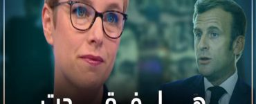 Les propos de Clémentine Autain accusant l'État français d'islamophobie et de discrimination ciblée contre les musulmans repris pour alimenter la campagne de haine contre la France