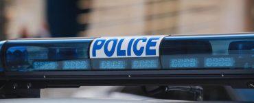 Yvelines : deux bus tombent dans un guet-apens à Poissy