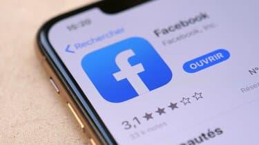 Facebook: des propos tenus sur un compte privé peuvent désormais justifier un licenciement
