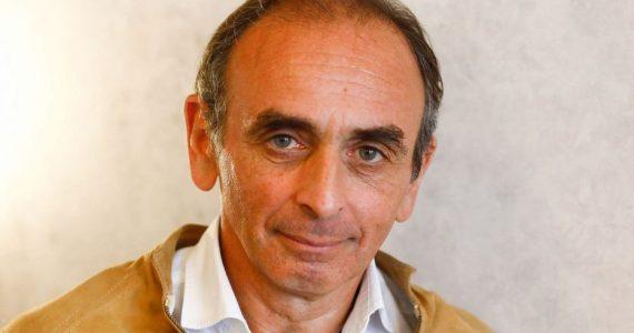 Affaire Zemmour : le comité d'éthique de Canal+ hausse le ton