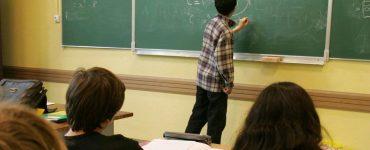 Mathématiques : le niveau des élèves en chute libre