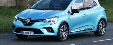 Boycott turc: pourquoi Renault est quasi-intouchable
