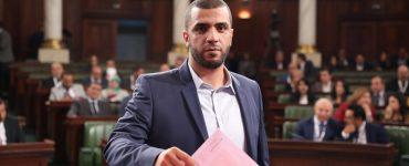 Décapitation d'un enseignant français : Le dangereux post d'un député islamiste tunisien !
