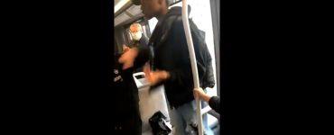 : un vieux monsieur s'est fait tabasser dans le bus à Reims après avoir demandé à un jeune de mettre son masque