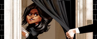 La Britannique Munira Mirza, une antiraciste pas comme il faut