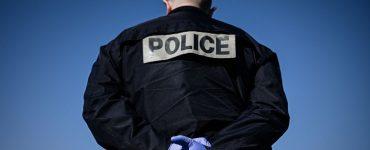 Radicalisation : l'étrange limogeage d'un commissaire des Yvelines