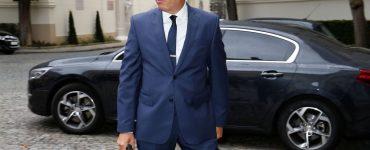 Le président de la fondation de l'Islam de France se déchaîne à son tour contre l'imam Chalghoumi