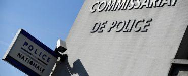 Un homme attaqué au couteau à La Réunion