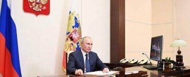 Haut-Karabakh : « Les Russes sont les grands vainqueurs »
