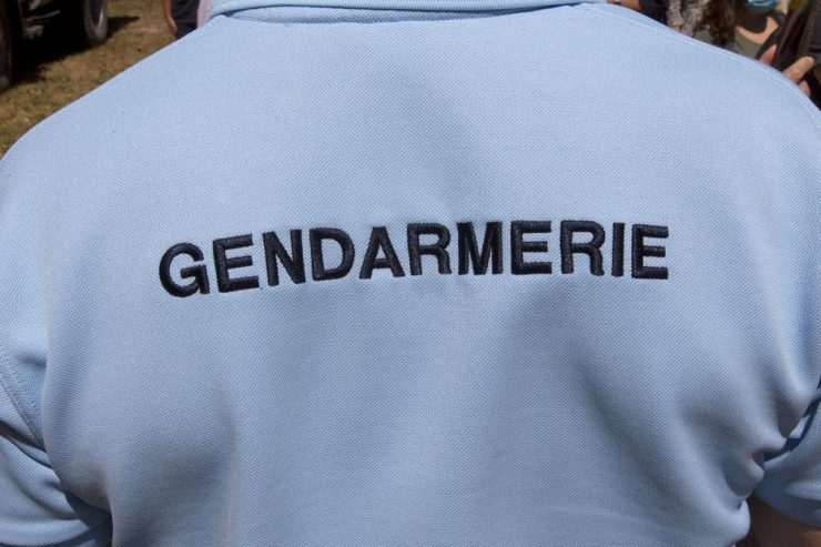 Perpignan : un an de prison avec sursis pour les 2 agresseurs d'un gendarme en civil à Claira