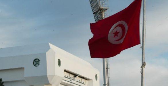 Tunisie : des supporters quittent le pays pour protester contre l'exclusion de leur club