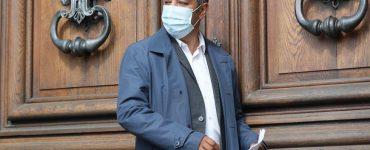 Abus de confiance : huit mois de prison avec sursis en appel pour le député LREM de Rennes Mustapha Laabid