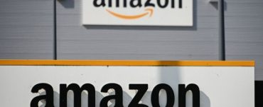 """""""Amazon et Apple sont pourvoyeuses d'emplois en or pour des hauts fonctionnaires français"""""""