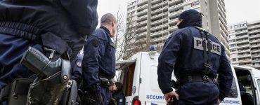 L'unité de police CSI 93 ne sera finalement pas dissoute