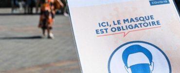 Hérault : refoulé sans masque d'un magasin, il tire sur un vigile