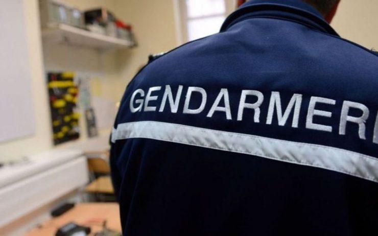 Territoire de Belfort : un septuagénaire séquestré et blessé à l'arme blanche