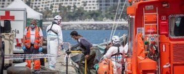 Crise migratoire. L'Europe doit favoriser « une politique de retours » selon Clément Beaune
