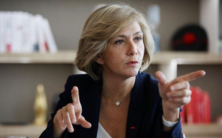 «Des petites Seine-Saint-Denis partout en Île-de-France» : la petite phrase de Valérie Pécresse émeut la gauche