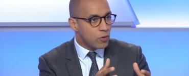 Les ennuis judiciaires d'un «Monsieur Sécurité» chouchou des médias