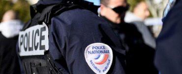 INFO LA DÉPÊCHE. Val de Marne : un homme armé arrêté alors qu'il voulait s'en prendre au terroriste de Nice