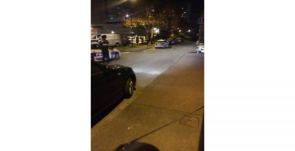 Rhône Rillieux-la-Pape : les locaux de la police municipale, cible de deux attaques en 24 heures