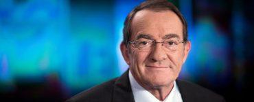 «Overdose de Pernaut» : le JT de 13 heures de TF1 vu par «Libé»