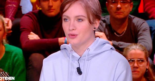 Mila exclue de son lycée militaire : la « lettre aux lâches » de son père